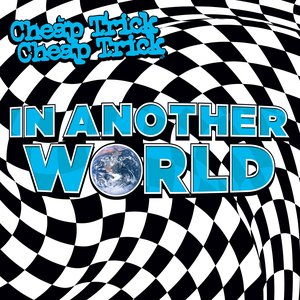 Image for 'In Another World'