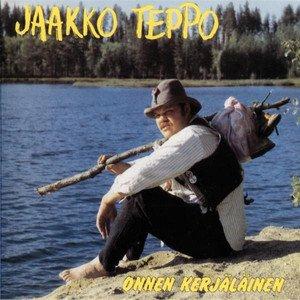 Image for 'Onnen Kerjäläinen'