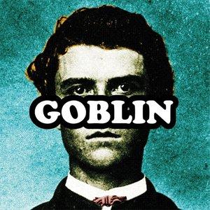 Image for 'Goblin'