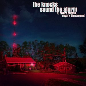 Image for 'Sound the Alarm (feat. Rivers Cuomo of Weezer & Royal & the Serpent)'