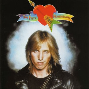 Image for 'Tom Petty And The Heartbreakers'
