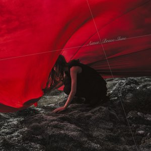 Image for 'Brave Shine'