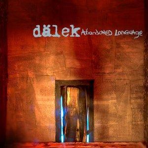 Image pour 'Abandoned Language'