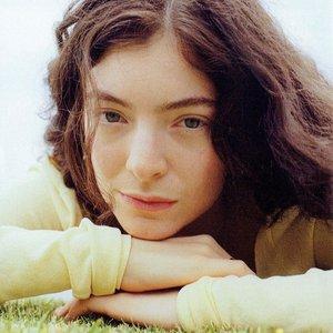 Imagem de 'Lorde'