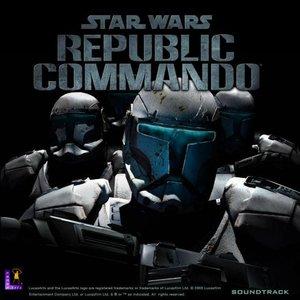 Image for 'Star Wars: Republic Commando'