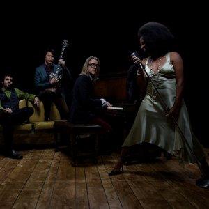 Imagen de 'The BellRays'