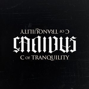 Image for 'C Of Tranquility'