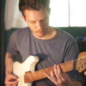 Image for 'Sean Angus Watson'