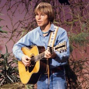 Image for 'John Denver'