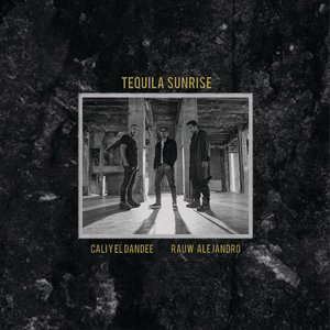 Image for 'Tequila Sunrise'