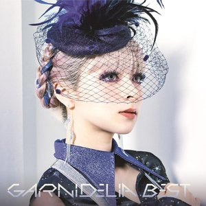 Image for 'GARNiDELiA BEST'