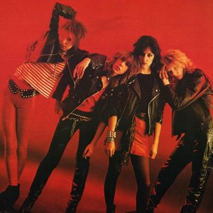 Image for 'Girlschool'