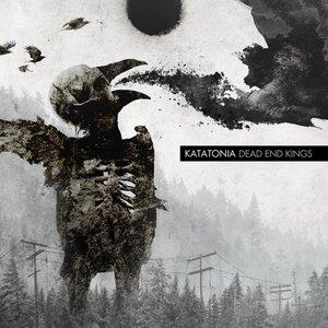 Изображение для 'Dead End Kings (Limited Edition)'