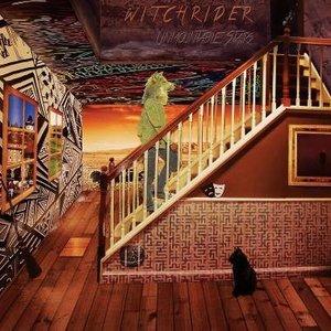 Изображение для 'Unmountable Stairs'