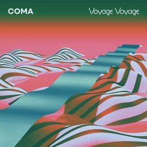 Image for 'Voyage Voyage'