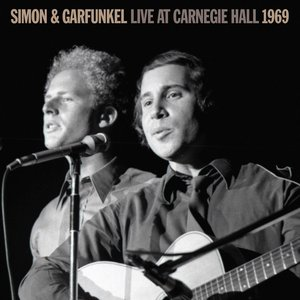 Image for 'Live At Carnegie Hall 1969'