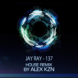 Image for '137 (House Remix by Alex Kzn)'