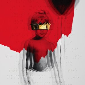 Image for 'ANTI (Deluxe)'