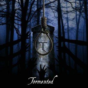Изображение для 'Tormented'