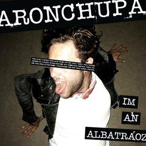 Zdjęcia dla 'I'm an Albatraoz'