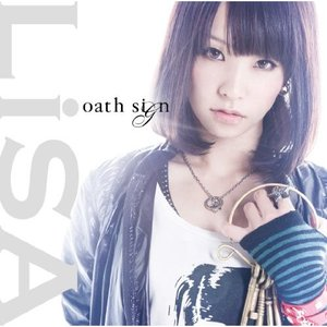 Image for 'Oath Sign'