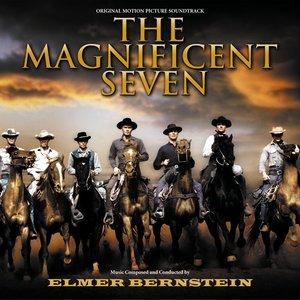 Zdjęcia dla 'The Magnificent Seven'