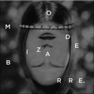 Image for 'Mode Bizarre'