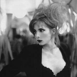 Изображение для 'Mylène Farmer'
