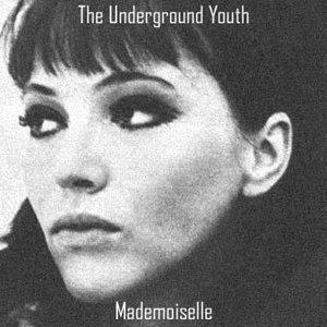 Zdjęcia dla 'Mademoiselle'