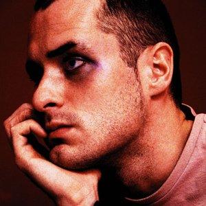 Image for 'Declan Bennett'