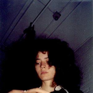 Bild für 'Diane Cluck'