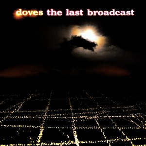 Image for 'The Last Broadcast'