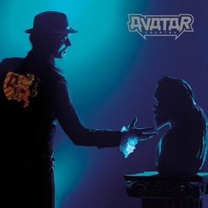 Изображение для 'Avatar Country'