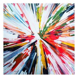 'Spinn'の画像