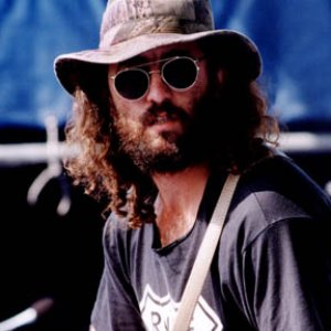 Image for 'James McMurtry'
