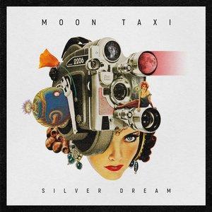 Image for 'Silver Dream'