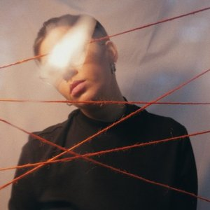 Image for 'Idra'