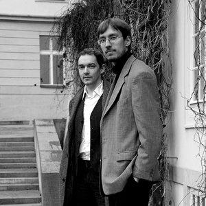 Image for 'Duo Skarka-Pohl'