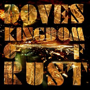 Image for 'Kingdom Of Rust'
