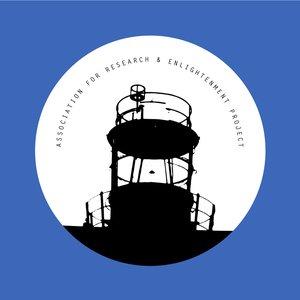 Imagem de 'A.R.E. Project'
