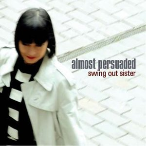 Image for 'Almost Persuaded'