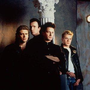 Imagen de 'U2'