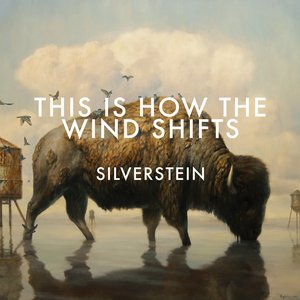 Imagen de 'This Is How the Wind Shifts'