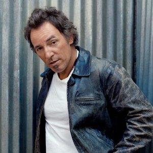 Zdjęcia dla 'Bruce Springsteen'
