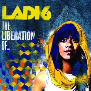 Image for 'The Liberation Of'