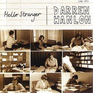Image for 'Hello Stranger'