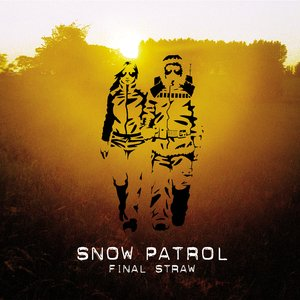 Image for 'Final Straw'