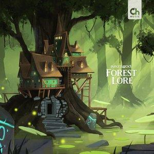 Изображение для 'Forest Lore'