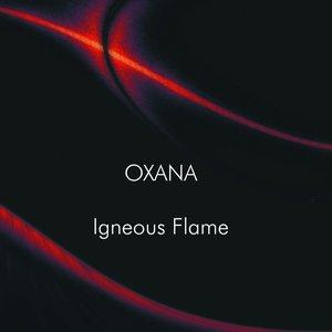Image for 'Oxana'