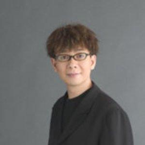 Image for 'Koichi Yamadera'